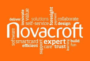Novacroft Logo 2015