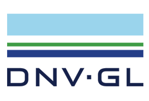 DNVGL Logo